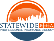 Statewide Professional Insurance Agency Inc., Insurance Broker, Commercial Insurance and Business Insurance
